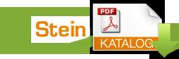 Katalog downloaden Mine, Bohren und Schneiden von Stein
