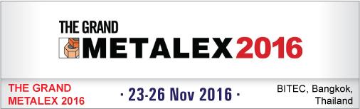 metalex-2016-photo1-20151229111242