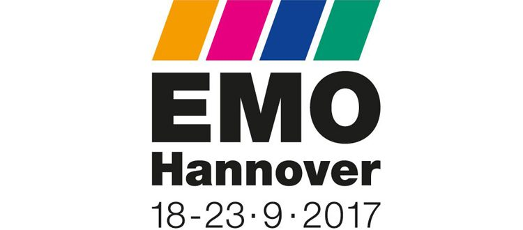 emo-hannover-2017-750x330