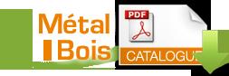 Scarica il catalogo Metallo e Leghe metalliche