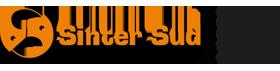 Sinter Sud - Azienda produttrice di metallo duro